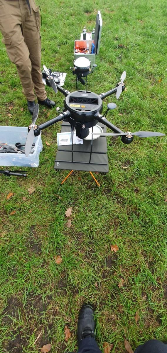 Drohne-10