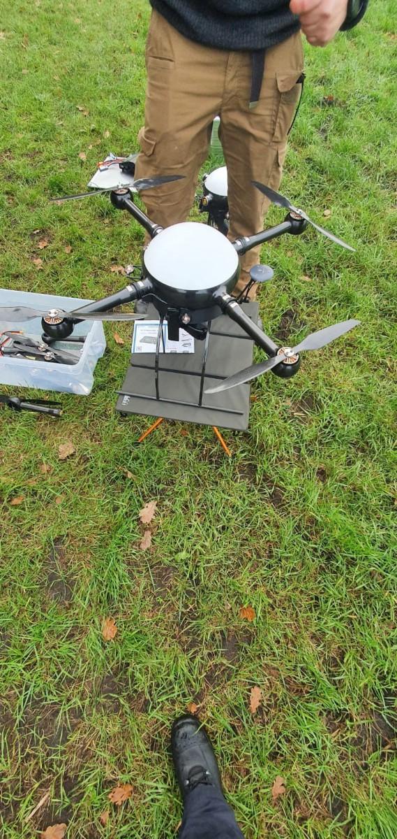 Drohne-13