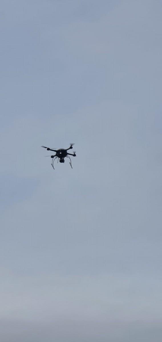 Drohne-15
