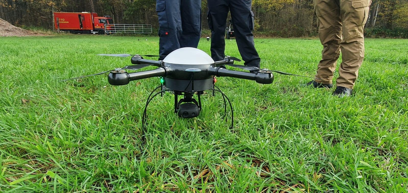 Drohne-3