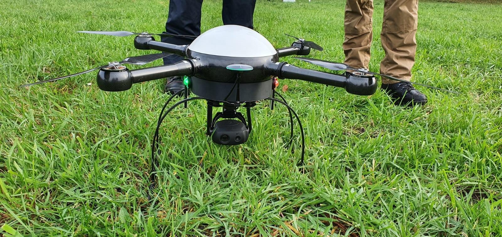 Drohne-5