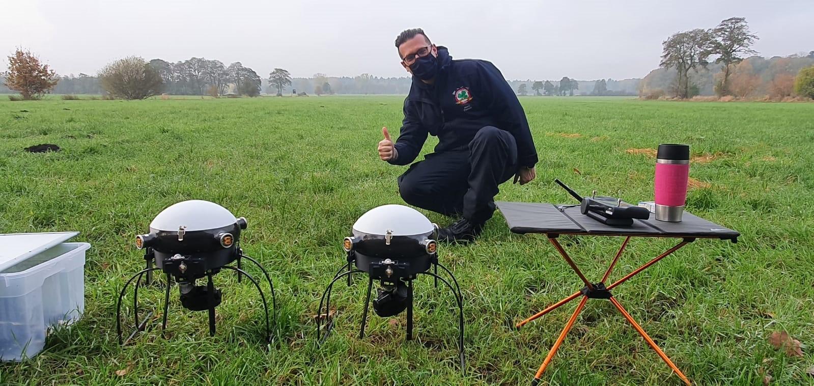 Drohne-7