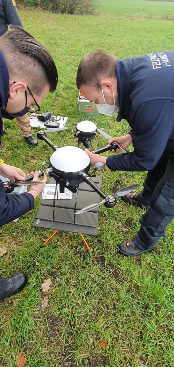 Drohne-8