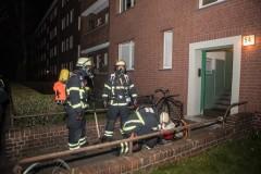 FEU-Perthesweg-2