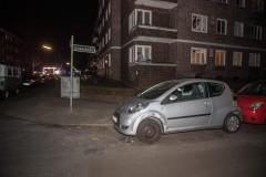 FEU-Perthesweg-3