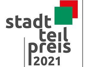 stadtteilpreis-logo-