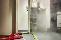 Rauchvorhang-1